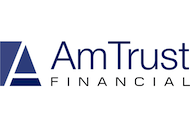 Amtrust Financial Insurance